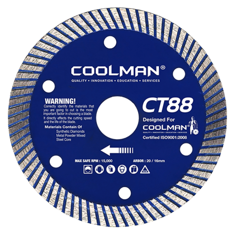 CT88-Blade-500x500.png