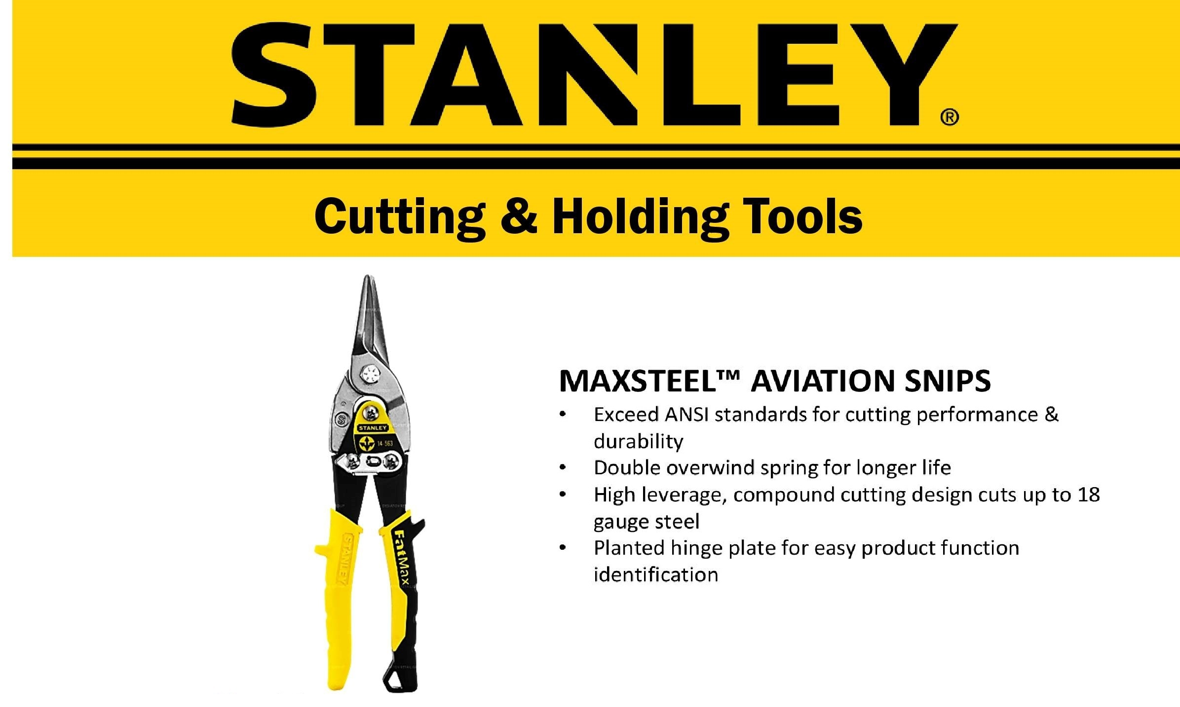 Stanley 02_Cutting & Holding Tools10.jpg