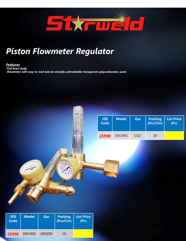 Welding 3E_Starweld Flowmeter Regulator1.jpg