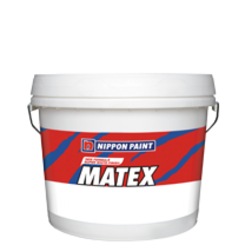 Super-Matex-700x700.png