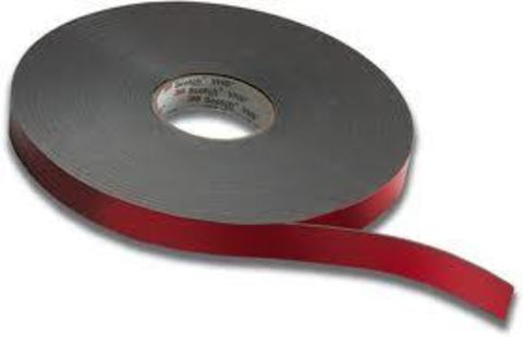 Double_Sided_PE_Tape