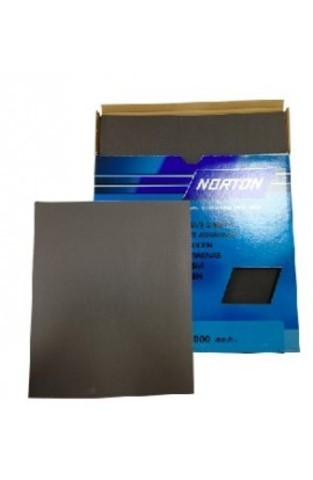 norton-abrasive-paper-sheet-2000