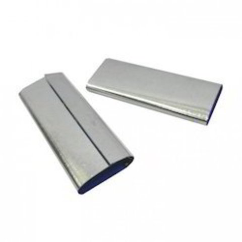 packing-clip-250x250