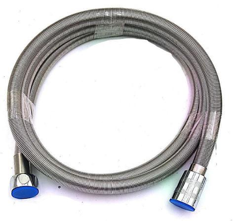 j613-stainless-steel-spring-flexible-hose-homelife-1603-06-Homelife@9