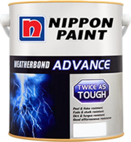 weatherbond advance.png
