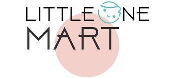 Little One Mart
