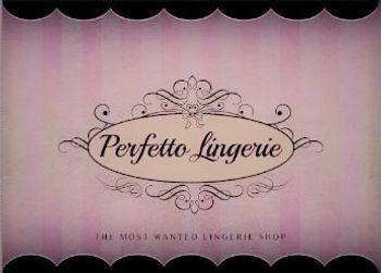 perfetto lingerie
