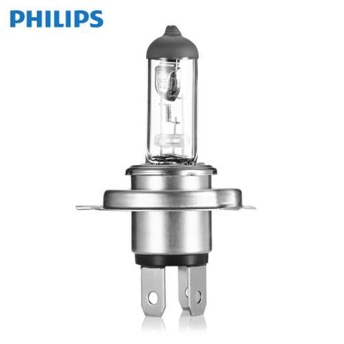 PHILIPS H4 12342PRC1 STANDARD HALOGEN LAMP