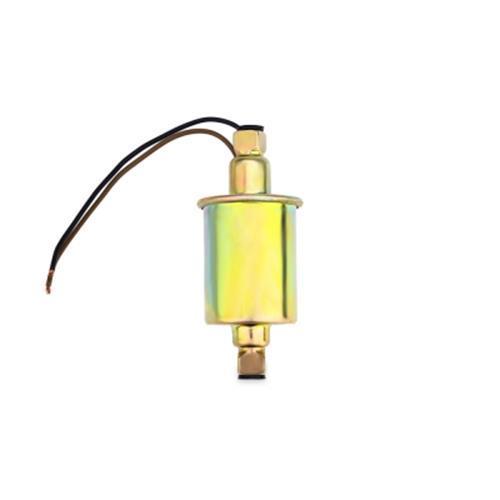 UNIVERSAL AUTOMOTIVE LOW PRESSURE ELECTRIC FUEL PUMP GAS DIESEL