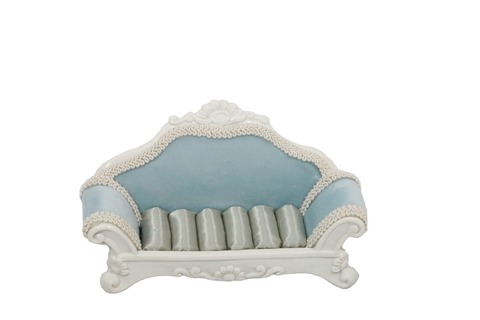 藍椅.jpg