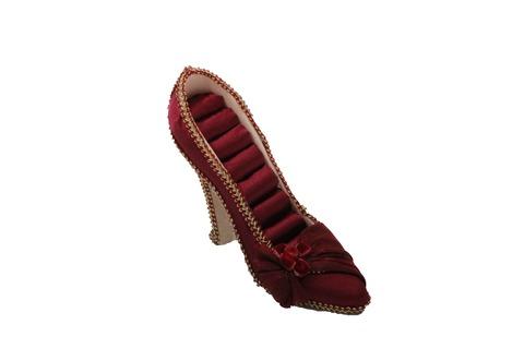 紅鞋.jpg