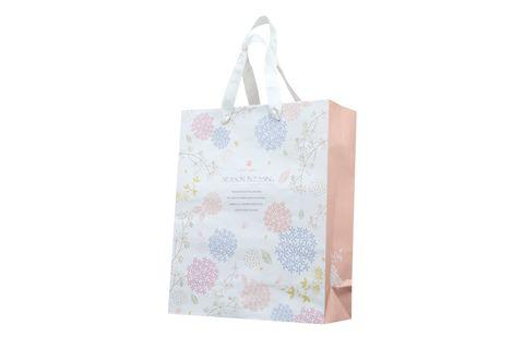 紙袋(粉.jpg