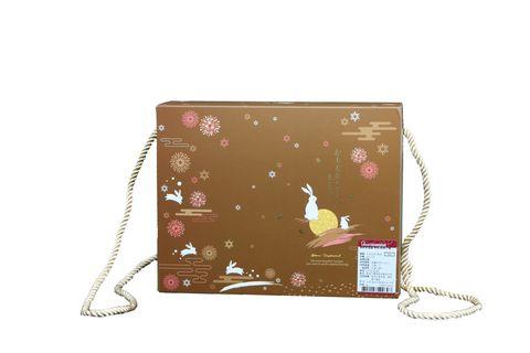 月映小兔抽屜式提盒550.jpg