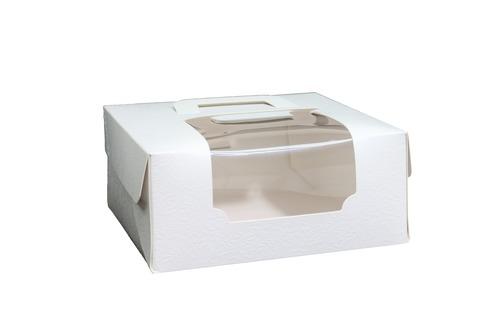 手提婁空蛋糕盒.jpg