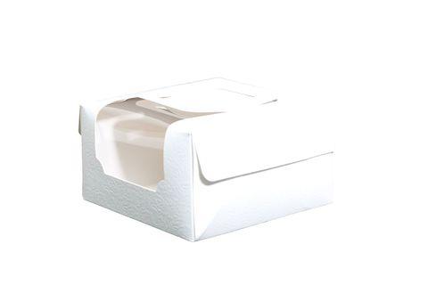 手提婁空蛋糕盒3.jpg