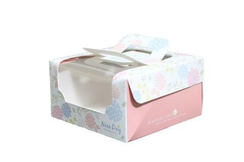 手提婁空蛋糕盒朵朵圓舞曲4.jpg