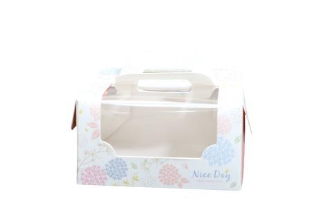 手提婁空蛋糕盒朵朵圓舞曲3.jpg