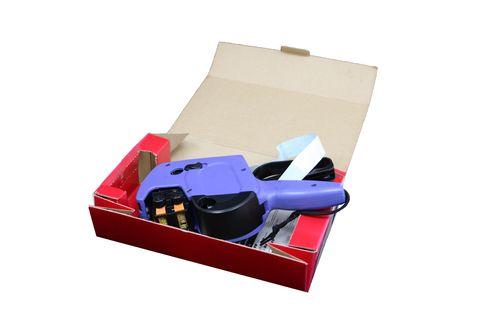 打標機和盒子藍紅.jpg