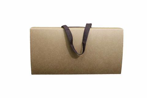 手提禮盒抽屜型牛皮無印.jpg