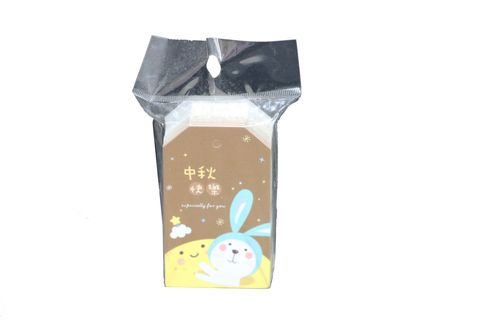 禮物吊卡標籤型啵啵兔.jpg