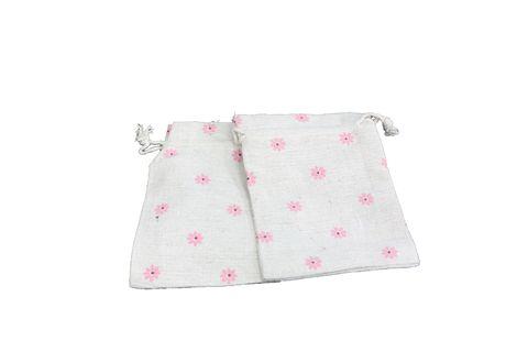 麻布袋印花(小花粉.jpg