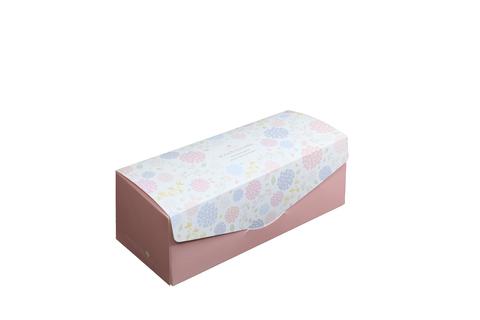 長形點心盒3.jpg