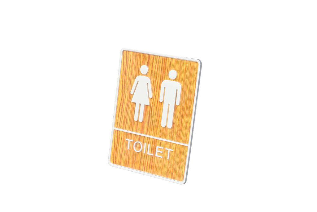 廁所標示牌-大3.jpg