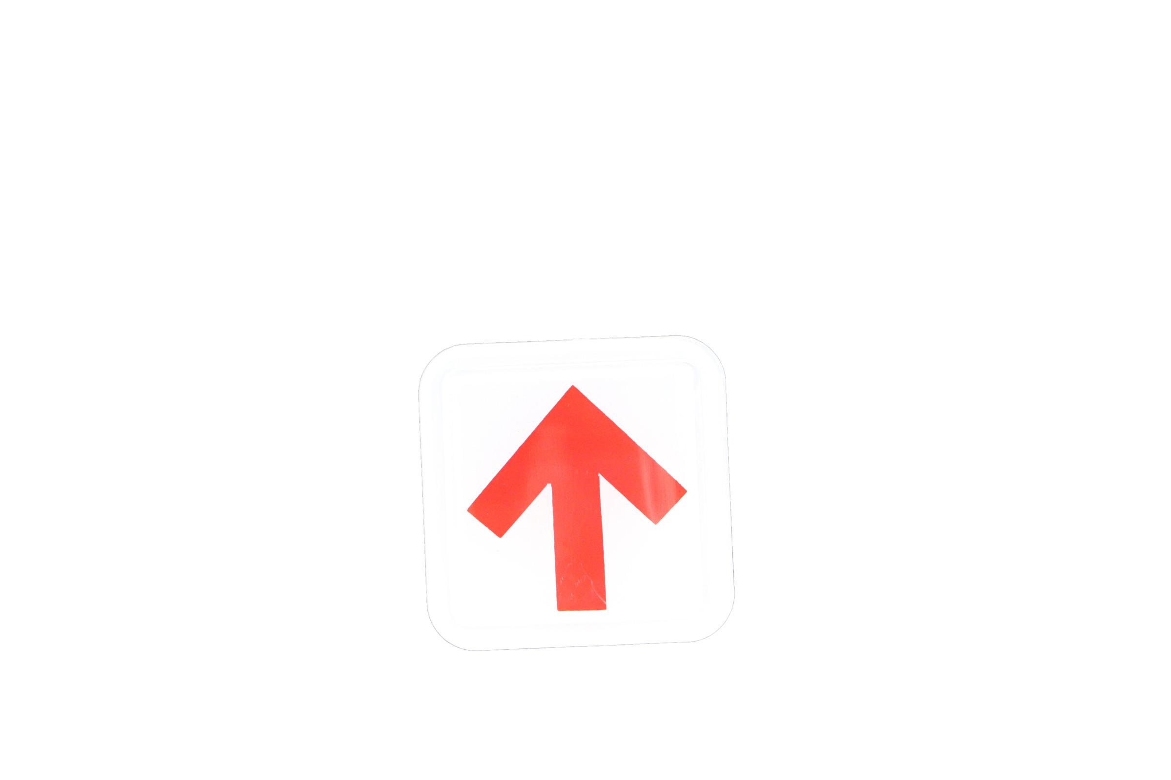 指示貼牌.jpg