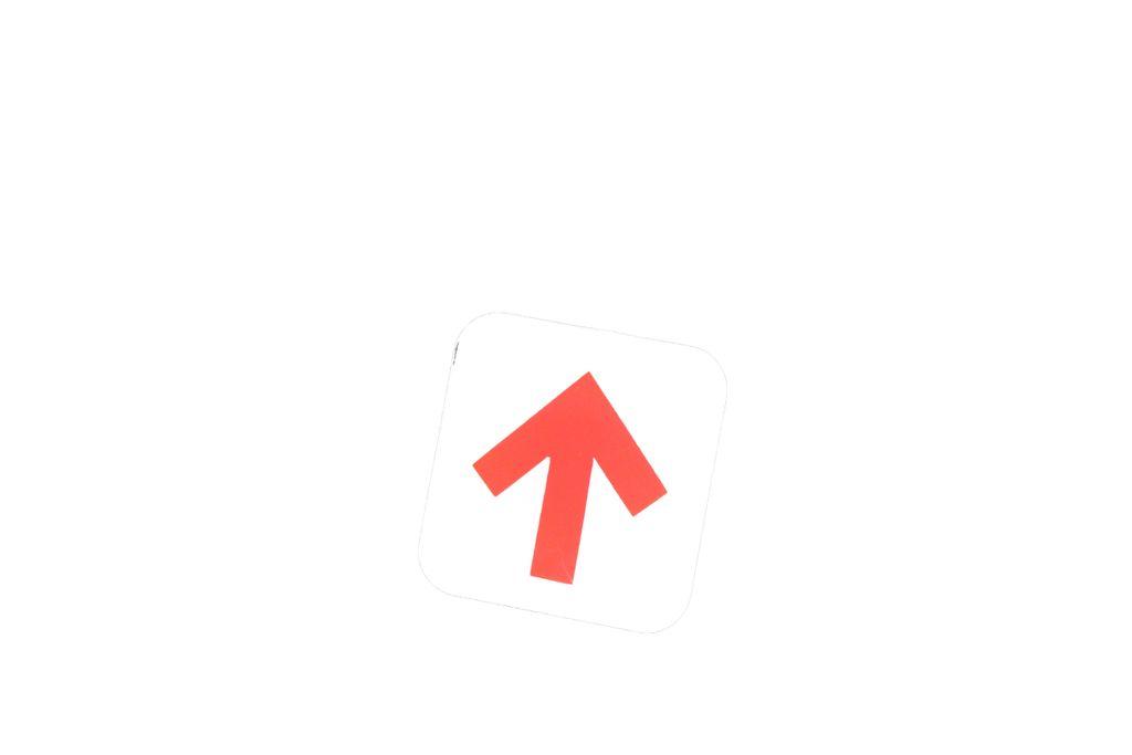 指示貼牌2.jpg