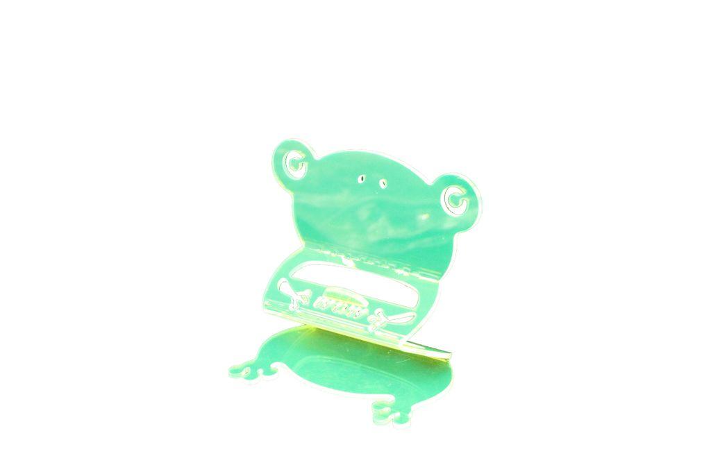青蛙耳機架綠色3.jpg