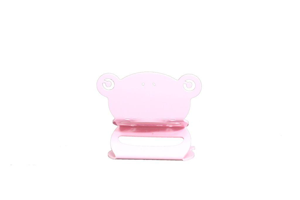 青蛙耳機架粉紅色2.jpg