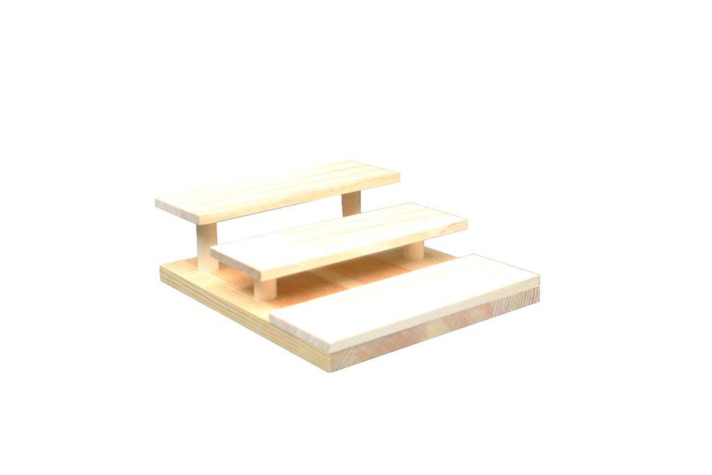 三層木階梯架2.jpg