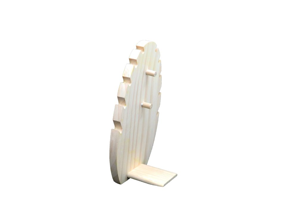 原木項鍊展示架3.jpg