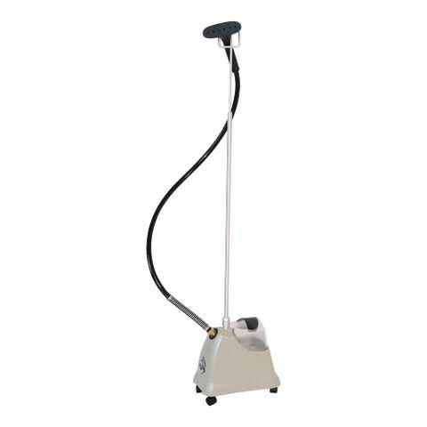 Jiffy Steamer J2000.jpg