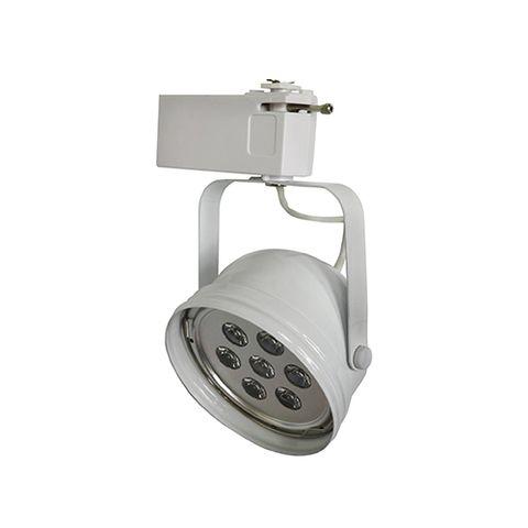 滑軌式7珠LED燈_500x500.jpg