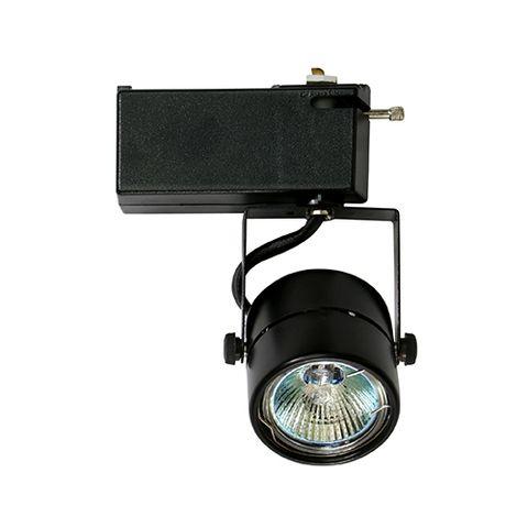 滑軌式圓頭燈黑_500x500.jpg