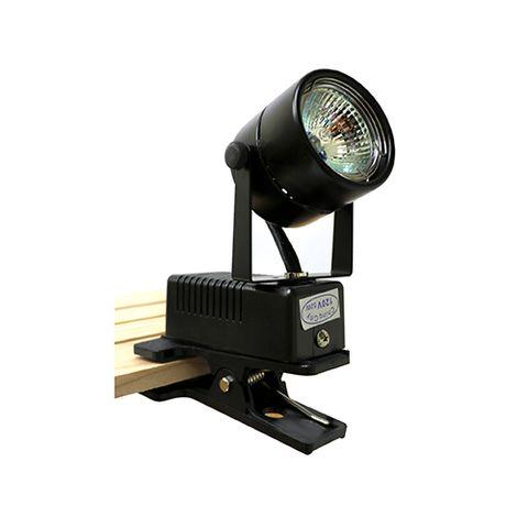 夾式圓頭燈黑_500x500.jpg