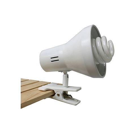 夾式喇叭燈白_500x500.jpg