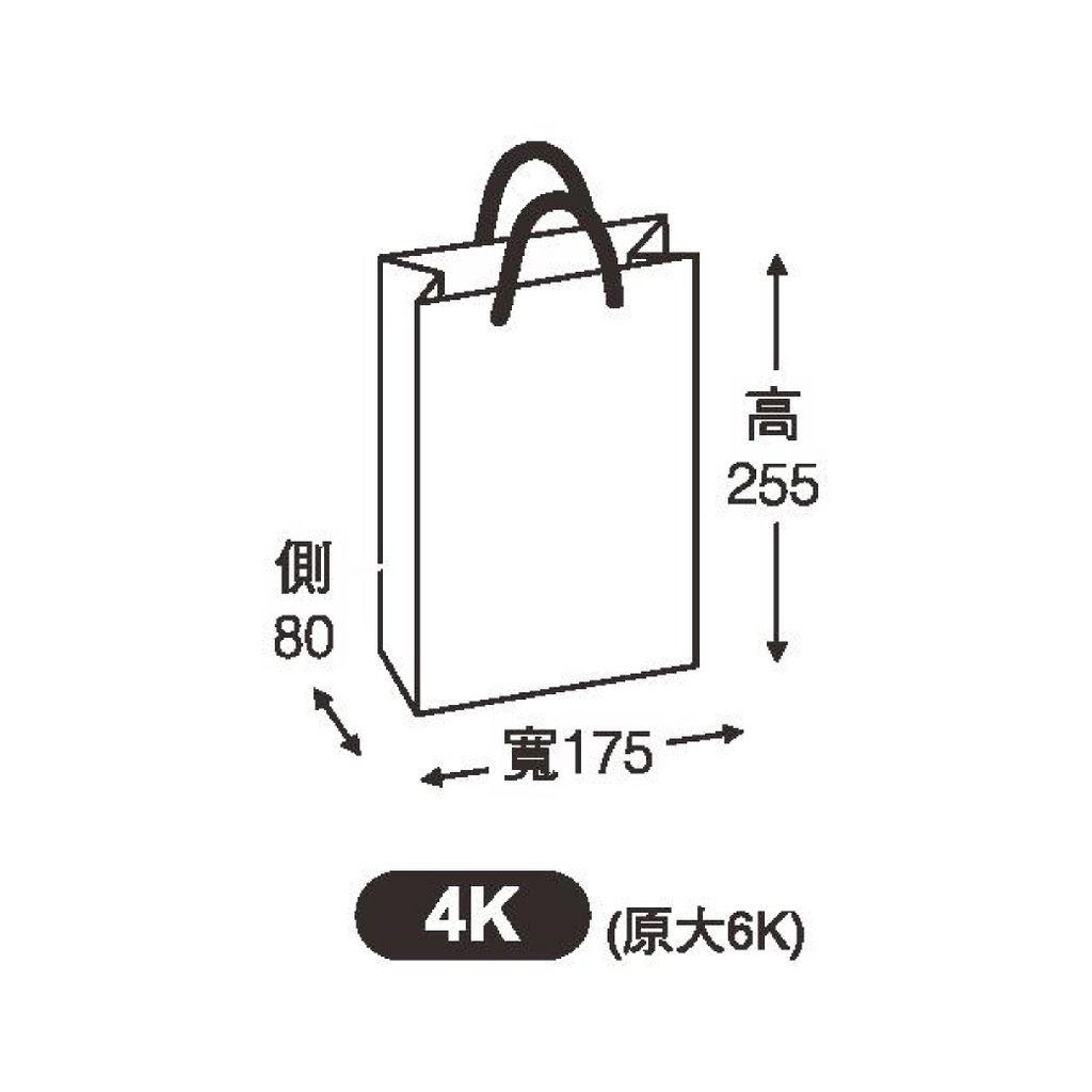 4K原大6K-01.jpg