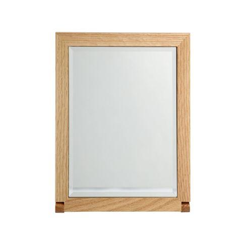 木頭方鏡.jpg