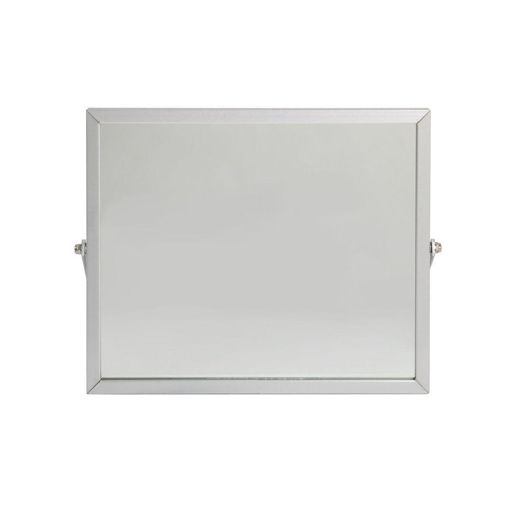 鋁框1.jpg