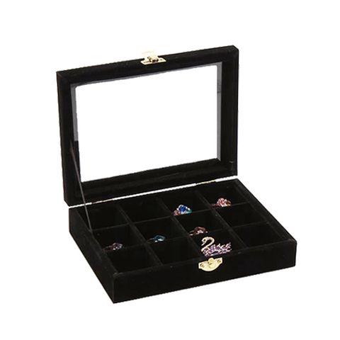 12格小珠寶盒_500x500.jpg