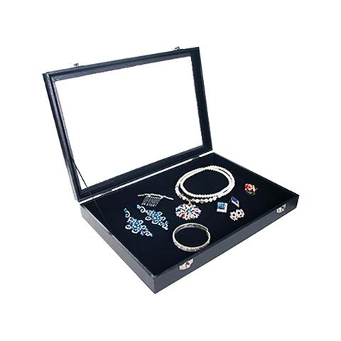 大空盤珠寶盒_500x500.jpg