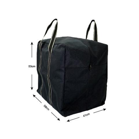 袋45度L-01.jpg