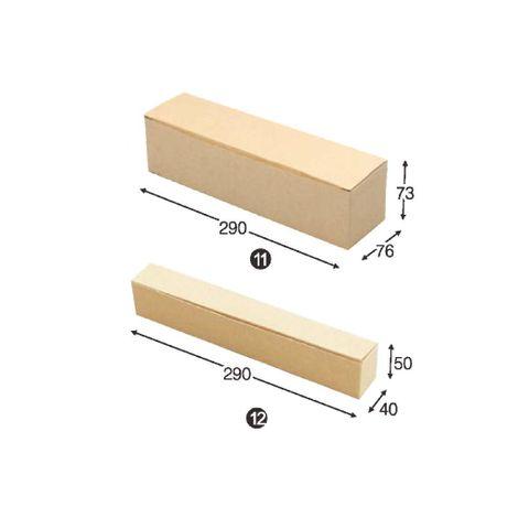 牛皮瓦楞紙盒B-13.jpg