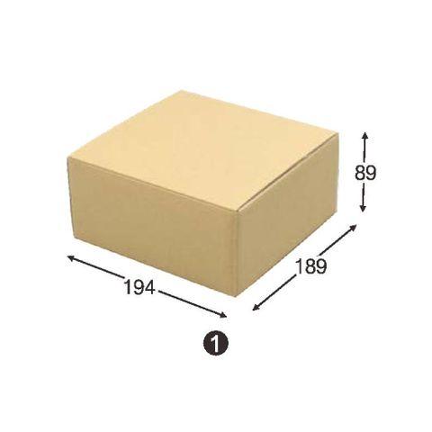 牛皮瓦楞紙盒B-03.jpg