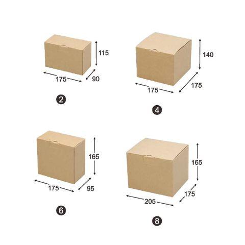牛皮瓦楞紙盒E-03.jpg