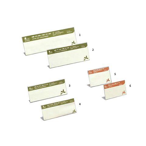 L型標示牌扁3_500x500.jpg