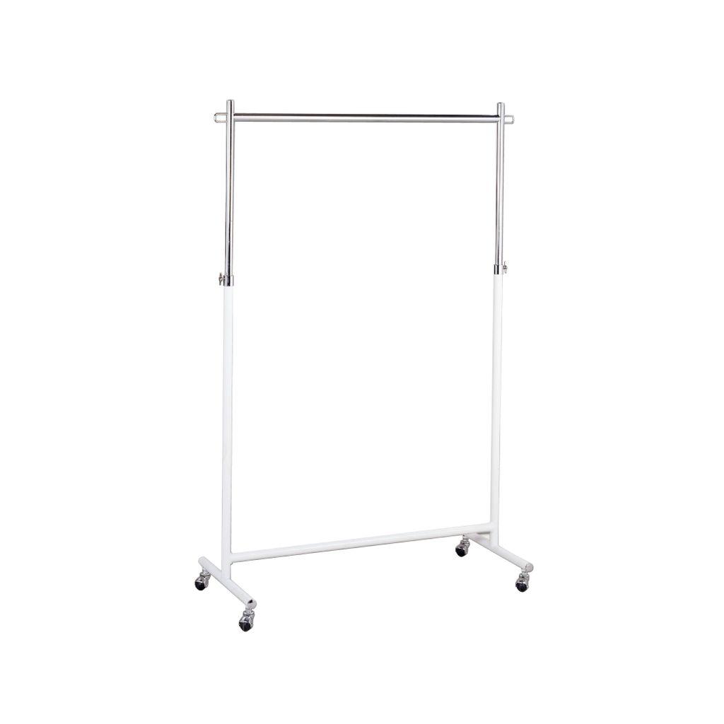 W900 日式白色衣架_500x500-01.jpg
