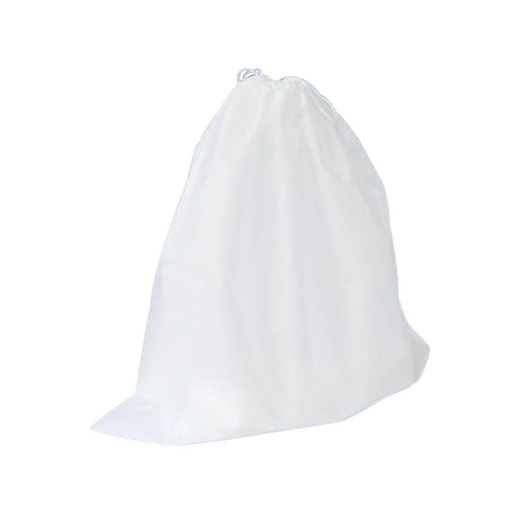 不織布束口袋1_500x500-01.jpg